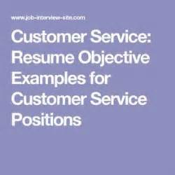 Sample resume at home mom